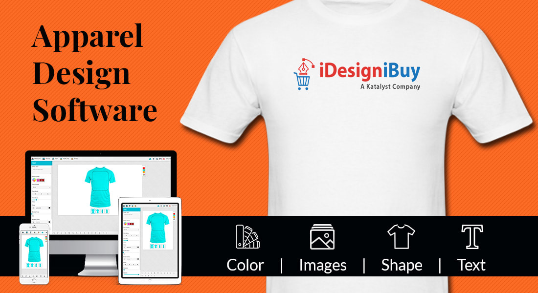 Idesignibuy All In One Product Designer Tool Blog